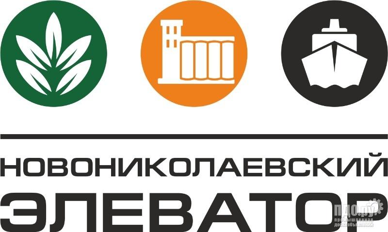Элеватор новониколаевский волгоградской области приводной ролик рольганга